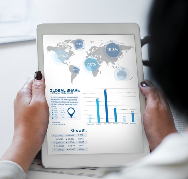 Marketing Data Strategy